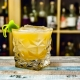 Where To Drink A Whiskey Sour in St. Petersburg and Clearwater