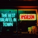 Best Gyro in St. Pete and Clearwater