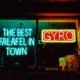 Best Gyros in Sarasota | Mediterranean and Greek Spotlight