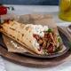 Taste The Best Gyros in Orlando