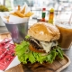 Best Places To Eat For Labor Day in Tampa