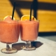 Where To Order Frose in St. Petersburg and Clearwater