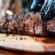 Best BBQ Joints With Burnt Ends in Tampa