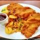 Restaurants With Wiener Schnitzel in Sarasota   Celebrate Oktoberfest