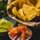 Best Restaurants With Guacamole in Sarasota | Mexican and Latin Diners