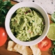 Where To Eat The Best Guacamole in Orlando