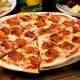 Enjoy The Best Pepperoni Pizza in Tampa