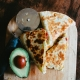 10 Best Quesadillas in St. Pete and Clearwater | Local Mexican Cuisines