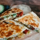 Where To Find The Cheesiest Quesadilla in Sarasota