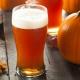 Bars Serving Pumpkin Beer in Tampa