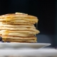 Flip For The Best Pancakes in Tampa