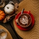 Celebrate Autumn with Pumpkin Coffee in Tampa and More Fall Desserts