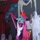 Best Halloween Events in Orlando 2021