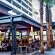 Best Restaurants in Channelside and on Water Street