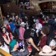 Halloween Events in Ybor City