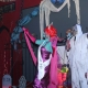 Halloween Events in Downtown Orlando