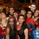All The Most Fun Halloween Events in South Tampa