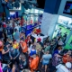 Things To Do in Tampa This Weekend   October 29th - 31st   Halloween in Tampa