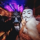 Top 10 Halloween Events and Parties in Downtown Tampa