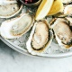 Best Rocky Mountain Oysters in Denver | Restaurants, Dinner