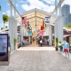 Best Places to Shop in Miami
