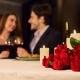 Best Valentine's Day Restaurants in Tampa | Romantic Restaurants