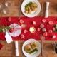 Best Valentine's Day Restaurants in St. Petersburg and Clearwater