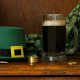 St. Patrick's Day Parades and Events in Chicago