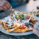 Best Mexican Restaurants in Austin | Specials, Dinner, and More