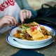 Best Mexican Restaurants in Dallas   Fast, Casual, Contemporary