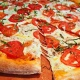 Slyce Pizza Bar, Indian Rocks Beach | Stone Fired Pizza and More!
