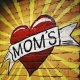 Best Restaurants for Mother's Day Dinner in Tampa