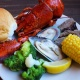 Best Seafood in Orlando   Sushi Restaurants, Lobster Feasts