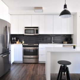 Affordable Apartments in Tampa