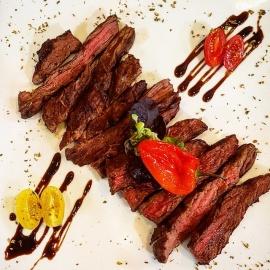 Taste Tour of 813 | Renzo's Gourmet, South Tampa