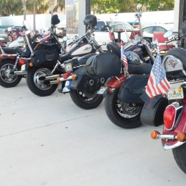 Best Biker Bars in Daytona Beach | Live Music, Specials, and More