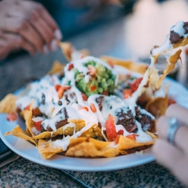 Best Mexican Restaurants in Miami   Mexican Food, Drinks, and More