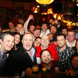512Area Spotlight   Fado's Irish Pub and Restaurant