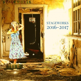 Stageworks Theatre No Longer a Moveable Feast in Tampa