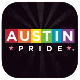 Austin Pride 2016 Ramping Up for Saturday