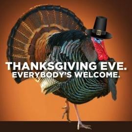Don't Miss Brass Tap's 'Taste of Ybor' on Thanksgiving Eve