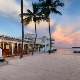 The Key West Guide to Your Perfect Vacation