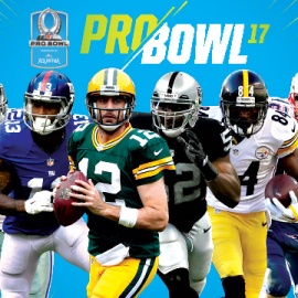 Get Your NFL Pro Bowl Pre-Game On At Church Street