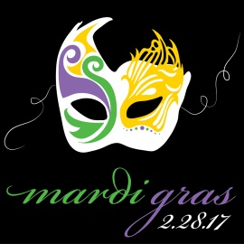 Where to Find Mardi Gras and Fat Tuesday Fun in Tampa Bay