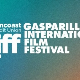 Your Guide to the 2017 Gasparilla International Film Festival