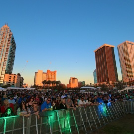 Things to Do in March in Tampa | Spring Break, Beer Week and More