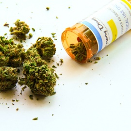 First Medical Marijuana Dispensary Opens In Orlando