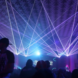 Looking For the Best Dance Nightclub in Tampa?