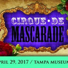 Pride & Passion 2017 Celebrates Annual Gala on Saturday, April 29