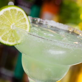 Cinco de Mayo Guide to All the Best Mexican Hot Spots in Tampa